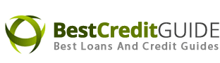Best Credit Guides